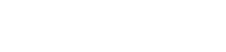 JPS Print Management Ltd