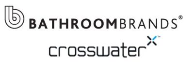 Bathroom Crosswater